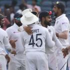 How ruthless India thumped Proteas to clinch series