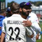 Why Kohli is 'not bothered by another loss...'