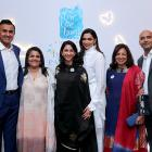 How Deepika will help India fight mental illness