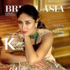 PICS: Kareena looks incredible in this bridal avatar