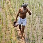 Jaitley snubs Debroy, says no to tax on agri income
