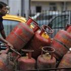 LPG subsidy payments land Airtel in trouble