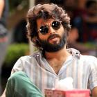 Was Kabir Singh better than Arjun Reddy? VOTE!
