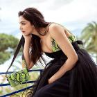 Cannes 2019: Deepika is HOTTER than summer!