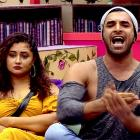 Bigg Boss Day 18: Guess who's in jail?