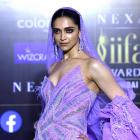 Aditi, Deepika, Alia: IIFA's Fashion moments