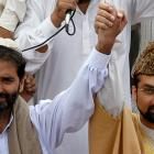 'Pakistan is a threat to separatists as well'