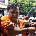 Chhota Rajan, 3 others convicted in fake passport case