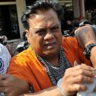 Chhota Rajan awarded 7-year jail in fake passport case