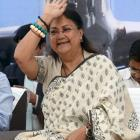 Rajasthan govt tables controversial bill amid Oppn protest
