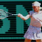 Remembering Novotna: A true winner who was famed for a sporting 'choke'