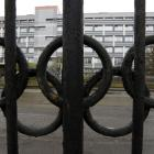 Russia banned from Olympics, FIFA World Cup