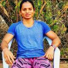 Mother refuses to accept Dutee Chand's same-sex relation