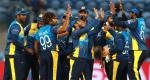 Sri Lanka bowlers to begin training on Monday