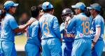 Women's WT20: India warm-up with 2-run win over Windies