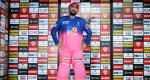 Hitting five sixes in an over is amazing: Tewatia