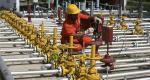 India's gas output to jump 52% by 2024