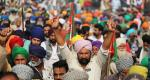Farmers' protest: Rs 50,000 cr business loss in Delhi-NCR