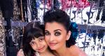 Aishwarya, daughter Aaradhya test positive for coronavirus