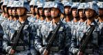 US House panel slams 'Chinese aggression' against India