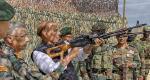 Rajnath unveils new Defence Acquisition Procedure