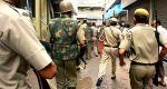 Batla House: Why Inspector Sharma didn't wear a bulletproof jacket