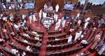 2 key farm bills get Parliament nod; Oppn creates ruckus in RS