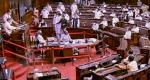 RS deputy chairman nearly assaulted by opposition MPs: Govt