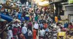 New Maha Covid curbs on office attendance, travel, wedding
