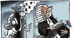 Uttam's Take: Govt snoozes; SC takes charge