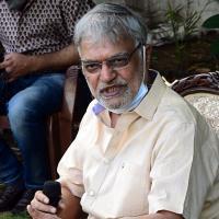 Rajasthan Speaker CP Joshi