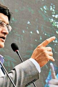 CAB Elections: Sourav Ganguly set to be re-elected unopposed
