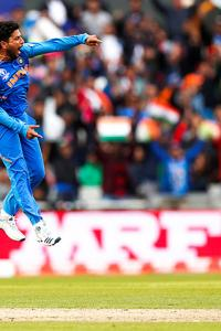 2019 World Cup: Pakistan got it wrong against India right from toss