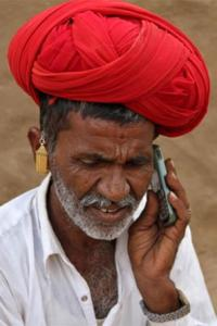 Bank guarantee requirement for telcos slashed by 80%
