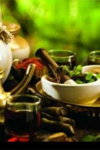 WHO to set up centre for traditional medicine in India