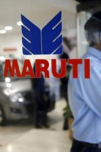 Maruti plans to convert its website into vehicle financing platform