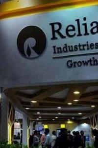 Reliance invests euro 25 mn in German solar firm