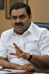 $50-70 bn investment planned across energy chain: Adani