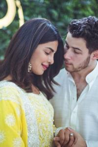 Why Priyanka should settle abroad after marriage