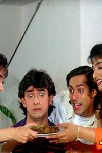 Lessons from Bollywood: How to take <I>panga</I>s!