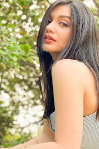 'My tongue is my weapon in <I>Bigg Boss</I>'