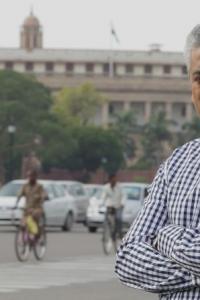 SC initiates contempt case against journalist Rajdeep Sardesai