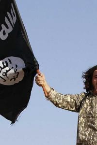 Court bars 'ISIS bride' from returning to UK to fight for citizenship