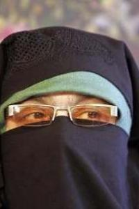 Court frames terror charges against Aasiya Andrabi