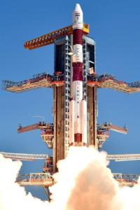 Class 10/11/12 students, want to study at ISRO?