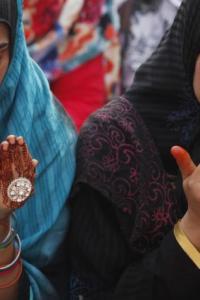 Muslim women can enter mosques to offer namaz: Muslim body to SC