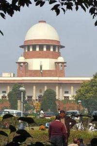 Ayodhya verdict: 'I am filing the review petition'