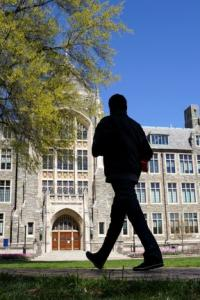 US to ask foreign students to leave if classes go fully online