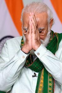 Modi, Shah, Rahul, Uddhav among star campaigners for Bihar polls