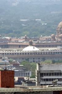 READ: SC ruling on Modi's Central Vista project